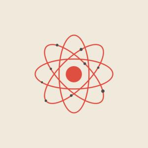atom-1674878_960_720