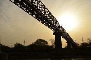 bridge-1456236_960_720