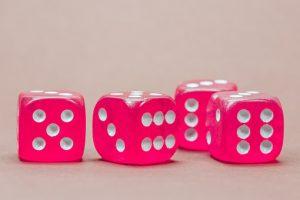 cube-568192__340