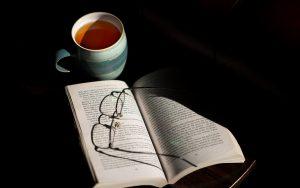 cup-of-tea-1100829_960_720