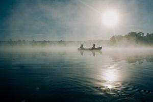 fishing-1245979_960_720