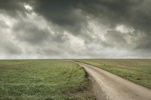 landscape-1640881_960_720
