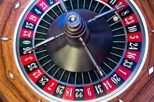 roulette-1003120__340