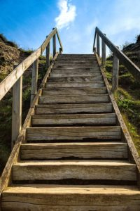 stairs-1458533_960_720